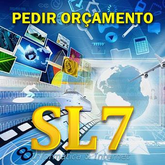 pedir_orcamento340x340