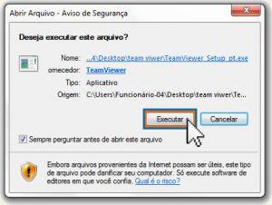 instalando-teamviewer-para-uso-nao-comercial