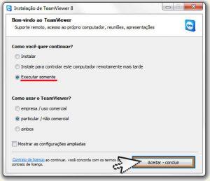 instalando-teamviewer8-sl7-02