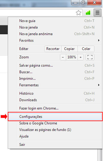 sl7-como-limpar-cache-do-navegador-google-chrome