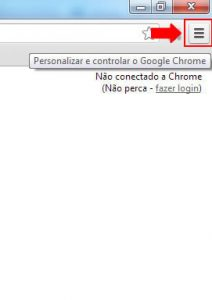 sl7-como-limpar-cache-e-cookies-do-google-chrome