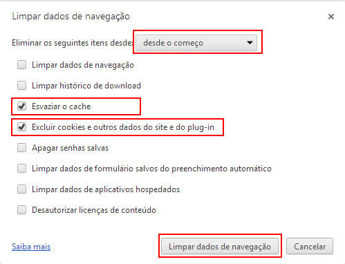 sl7-como-limpar-cookies-do-google-chrome