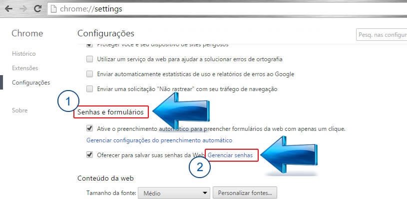 sl7-como-ver-as-senhas-salvas-no-navegador-google-chrome