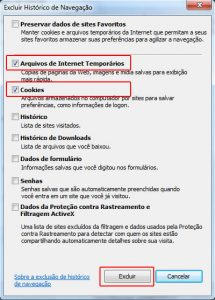 sl7-limpar-cache-e-cookies-do-navegador-internet-explorer-04