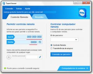 teamviewer-para-uso-nao-comercial_sl7